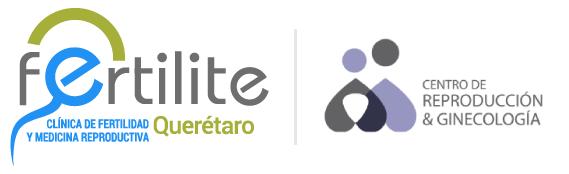 FERTILITE Querétaro
